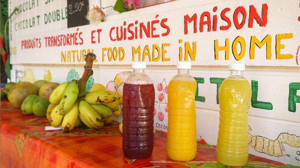 la-route-du-roots-jus-fruits-frais-bio-saisons-tropicaux-maison