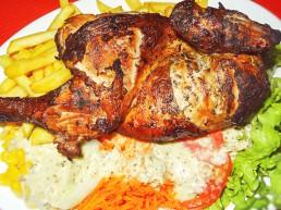 jp-grill-poulet-grillé-créole-guadeloupe-petit-lolo-assiette-cuisse-boucanée