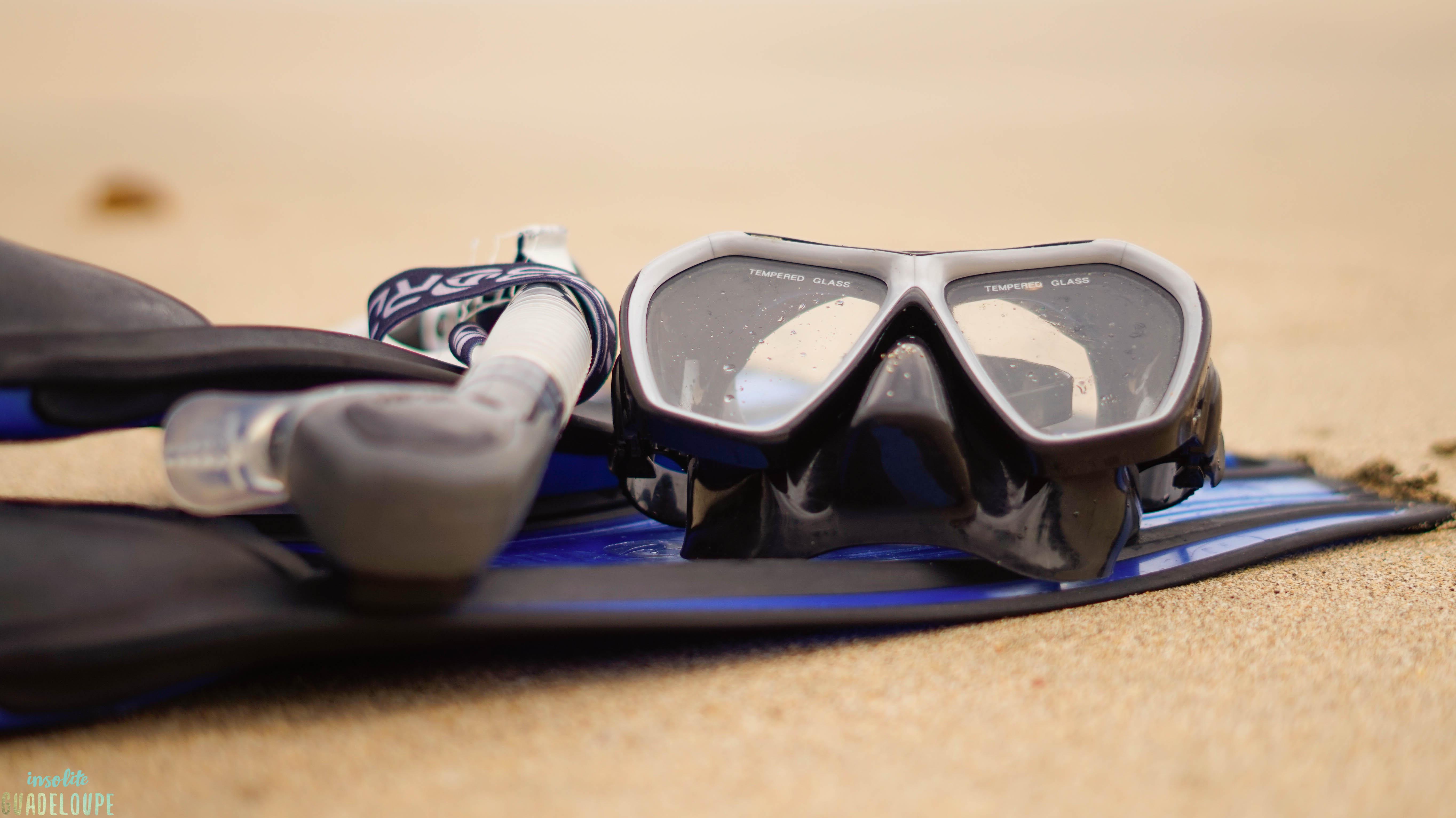 equipement-pmt-plongee-snorkeling-guadeloupe