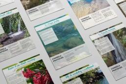 planche-couverture-guide-promo-web