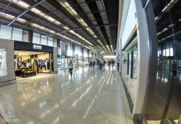 Aéroport destination Guadeloupe, evitez les galères et gagnez du temps
