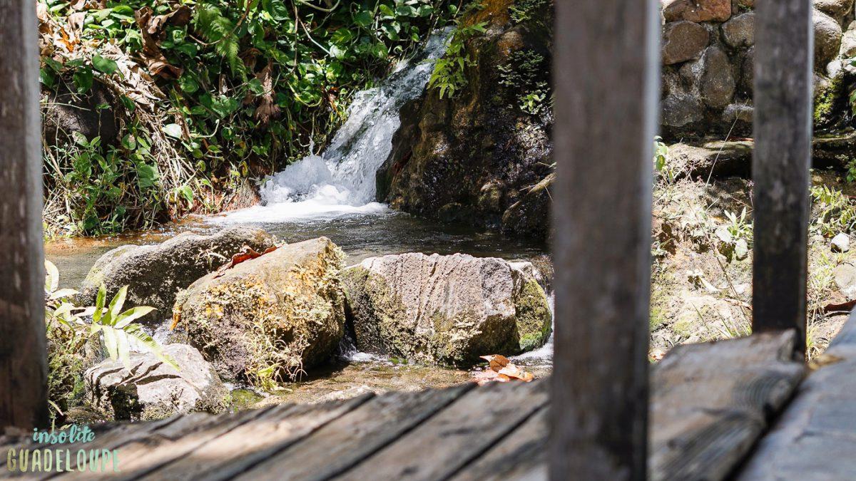 Cascade bassin fait maison free cascade bassin fait maison with cascade bassin fait maison - Bassin jardin japonais grenoble ...