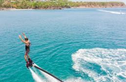 flyboard-jetski-guadeloupe-activite-mer-sport-extreme-insolite-guide-voyage-blog-kik